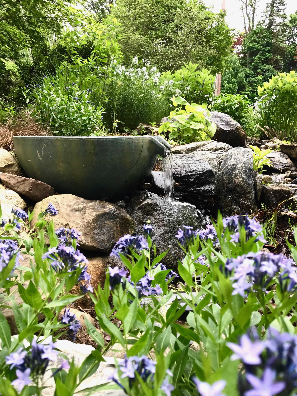 Pondless archives aquareale pond blog for Design of stormwater ponds