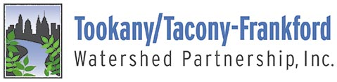 Tookany/Tacony-Frankford Watershed Partnership